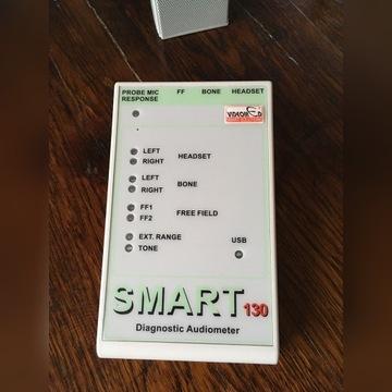 Audiometr Smart 130