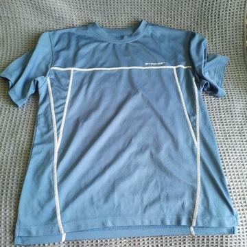 Sportowy T-shirt Swedemount r. M