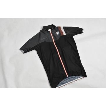 Koszulka rowerowa SPORTFUL RACE JERSEYrozm. L.