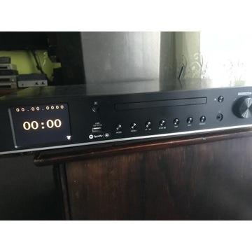 Technisat digitalradio 140