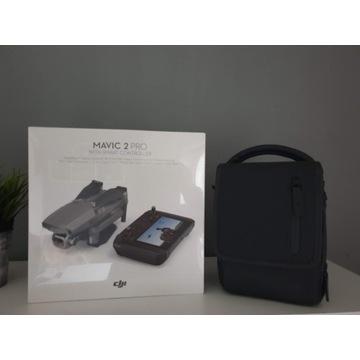 Dji Mavic 2 Pro Smart Controller Nowy Torba Dji