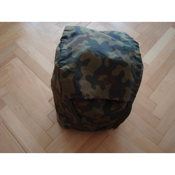 Zasobnik plecak wojskowy 978/MON