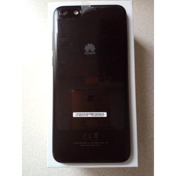 Smartfon Huawei Y5
