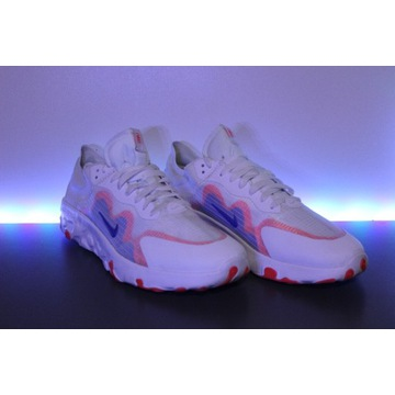 Buty Nike renew lucent