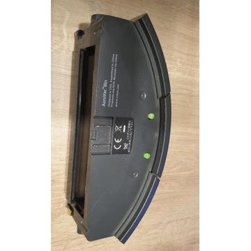 Zbiornik iRobot Roomba