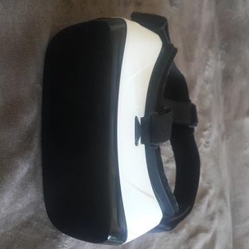Google VR  Samsung gear vr sm-322