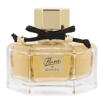 Gucci by Flora 75 ml EDP