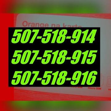 507-518-914,507-518-915,507-518-916  DLA TROJGA