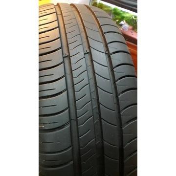 185/60R15 opona  letnia Michelin