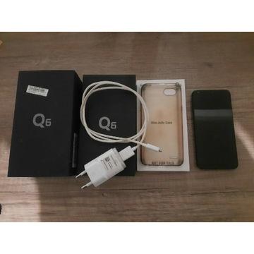 LG Q6 (M700A)