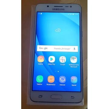 Samsung Galaxy J5 -OKAZJA-