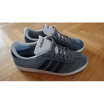 Buty męskie Adidas Neo Court
