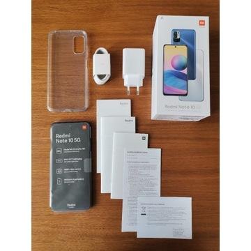 Xiaomi Redmi Note 10 5G 4/64 GB