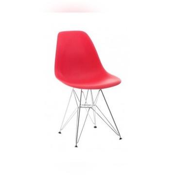 Krzesło dziecięce Junior P016