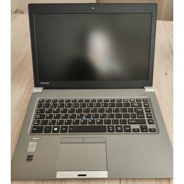 Notebook Toshiba Tecra Z40-A