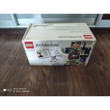 Lego Architecture nr 21050