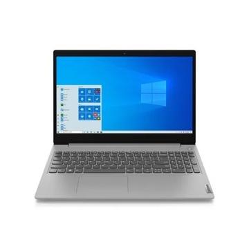 Nowy laptop 2 lata gwarancji plus 3 lata + gratisy