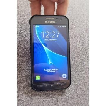 Jak nowy Samsung XCOVER 3 VE wysyłka gratis