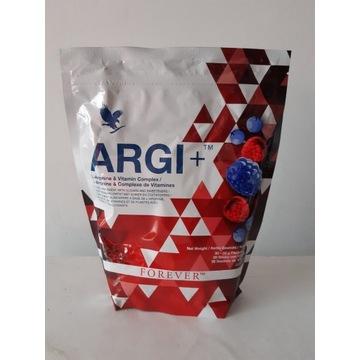 SUPLEMENT DIETY ARGI+ Forever