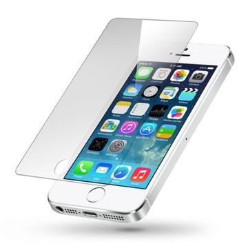 Iphone 5S  Black  Nowe szkło  Słuchawki gratis !!!
