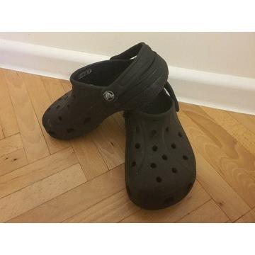 Crocs J2 stan bdb