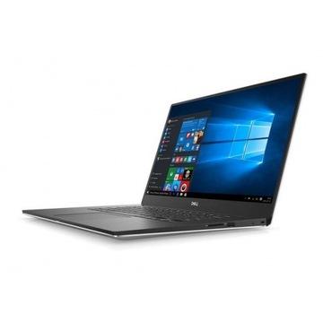 Dell XPS 15 9570 i7-8750H/16GB/512/Win10 GTX1050Ti