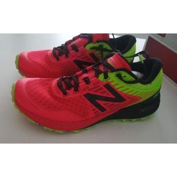 New balance buty do biegania 910v4