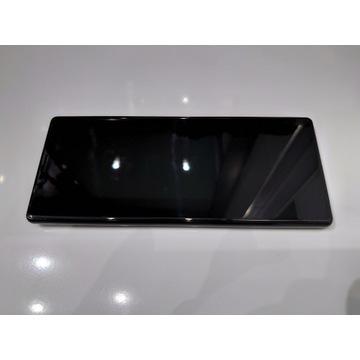 j9110 SONY XPERIA 1 BLACK stan idealny