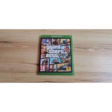 GTA V + Mapa Xbox One Series X
