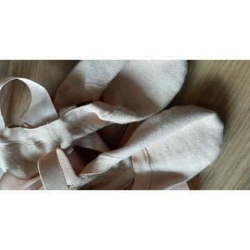 Baletki bloh 18,5 cm