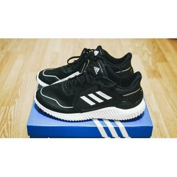 Buty sportowe Adidas ClimaWarm Bounce