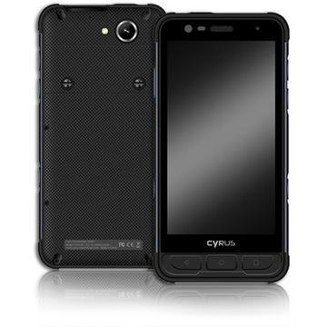 """Cyrus CS45 XA 12,7 cm (5 """") 4 GB 64 GB Dual"""