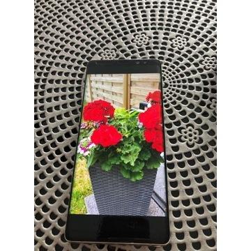 Samsung Note8 dual sim nowa bateria