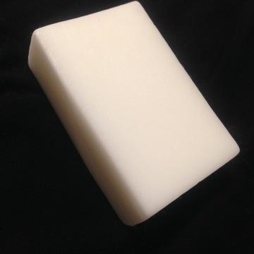 Mydło glicerynowe z olejkiem shea