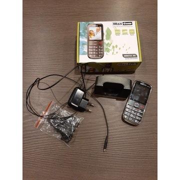 MyPhone MM721 3G