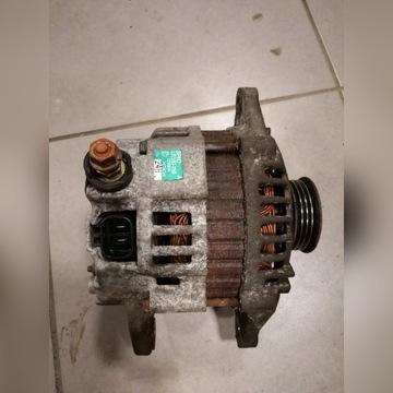 Alternator mazda mx-5 mx5 nb