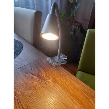 LAMPKA LED COLOURS 3.8W ENERGOOSZCZĘDNA