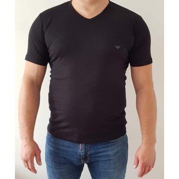 T shirt koszulka Armani S - Oryginał
