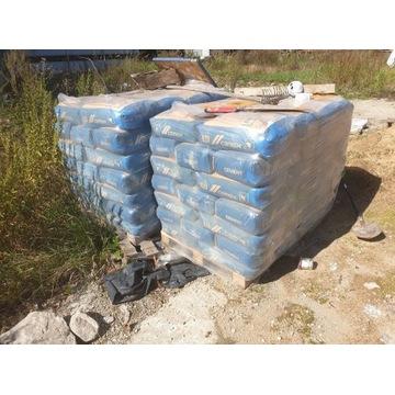 Cement NIEBIESKI CEM II/32,5