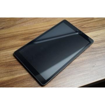 Tablet Alcatel Pixi 10.1 WiFi 16gb zobacz