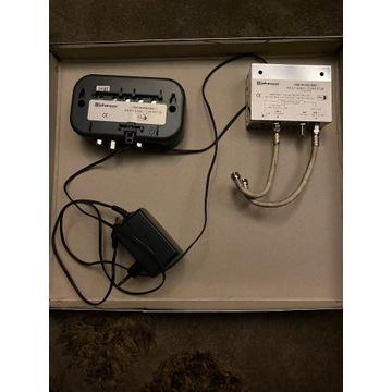 MULTIBAND CONVERTER MBC-9645S
