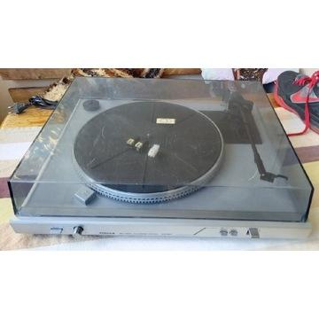 Gramofon GS-461 czytaj opis