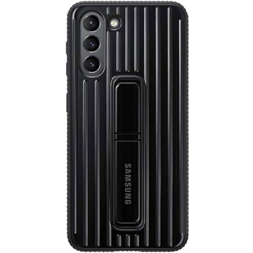 Etui Protective Standing Cover Samsung Galaxy S21+