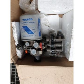 Osuszacz powietrza IVECO Stralis K040604N50 LA8660