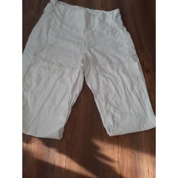 Spodnie ciążowe bonprix