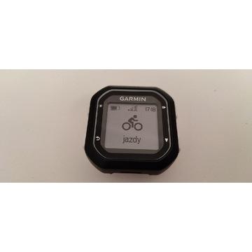 Licznik Garmin edge 25 Nawigacja po śladzie GPS
