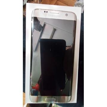 Samsung Galaxy s 7 edge