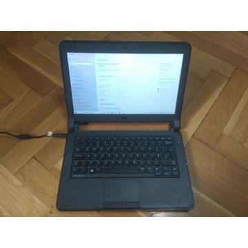 Dell 3340 i5-4210U w cenie płyty głównej i matrycy