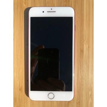 iPhone 7 Plus 256GB RED (MPR62PM/A)