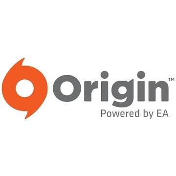 Konto origin The sims 3 i 4+ dodatki NA WYŁĄCZNOŚĆ